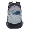 The North Face Kuhtai 24 Backpack TNF Black/Asphalt Grey